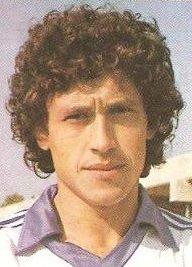 José Ramón Alexanco